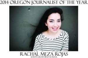 Rachal Meza Rojas