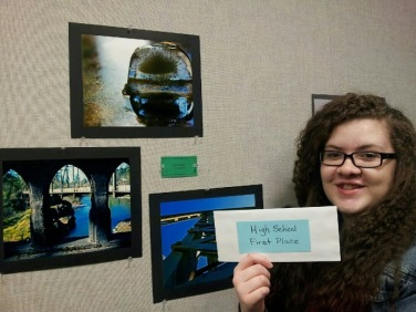 Emiy Taylor Salem Photo Contest 2015