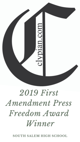 2019-First-Amendment-Press-Freedom-Award